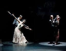 Τάνγκο:  Κάψτε Θερμίδες Χορεύοντας Με Πάθος  http://championsland.blogspot.com/2014/02/tango-xoros-pathos-thermides.html