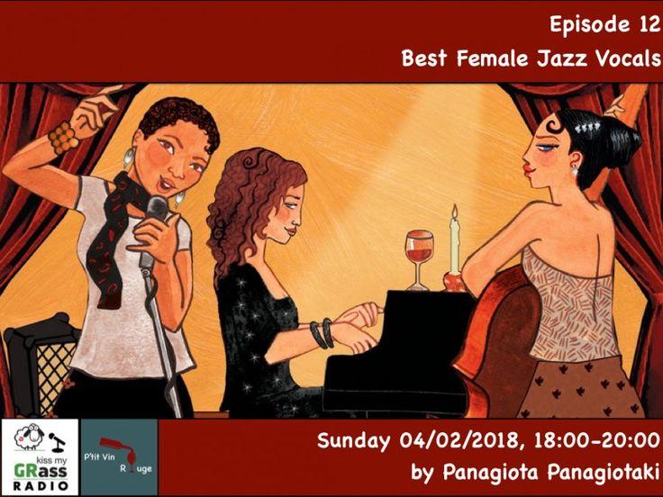 Στο Επεισόδιο 14 ρίχνουμε ένα βλέφαρο στην φρέσκια μουσική σκηνή της ποπ και ηλεκτρονικής μουσικής που δημιουργείται από νέους ταλαντούχους Έλληνες Δημιουργούς! Ειρήνη Σκυλακάκη, Κατερίνα Ντούσκα, Leon of Athens, Monika, Mikro, Baby Guru και πολλοί άλλοι θα είναι μαζί μας και θα μας επισημαίνουν ότι