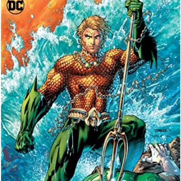 The first post will be on #aquaman first published in more fun comics issue 73 known as Arthur Curry he is #dccomics version of the #kingofatlantis he posses superhuman speed strength and durability he also can telepathicly control all marine  life Jokes have been made about him thanks to the #superfriends #cartoon but thanks to the #dccomics #new52 and his recent appearance in #wb #justiceleague the character has been taken more seriously With his solo #aquamanmovie coming out this it will…