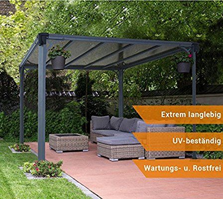 die besten 25 doppelstegplatten ideen auf pinterest offene struktur outdoor lernr ume und. Black Bedroom Furniture Sets. Home Design Ideas