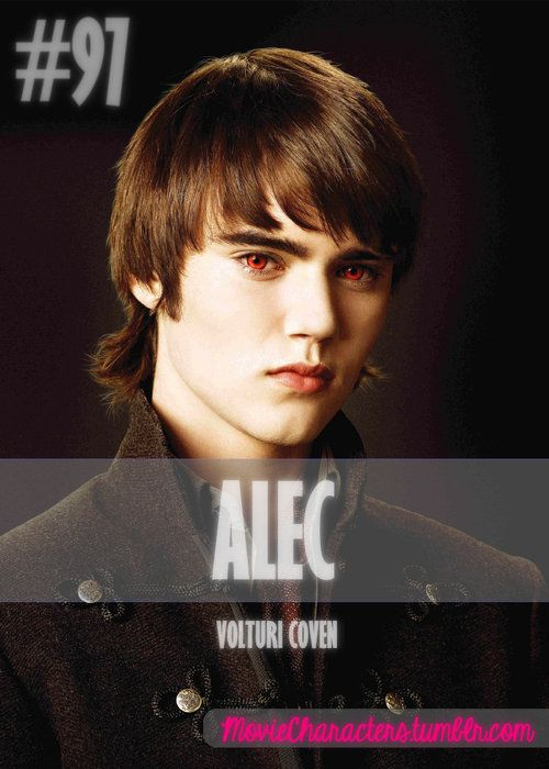 17 Best images about Cameron Bright on Pinterest ...