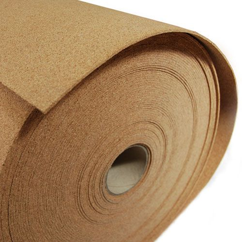 our cork sheets can be used for moisture guards vibration absorption gaskets washers