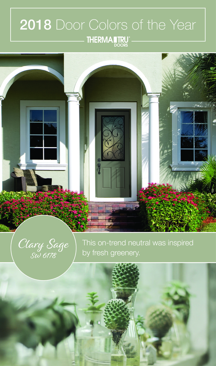 best Front Door options images on Pinterest