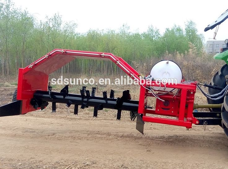 Fabrika Fiyat!! gübresi atık dung turner makinesi/windrow kompost karışımı turner
