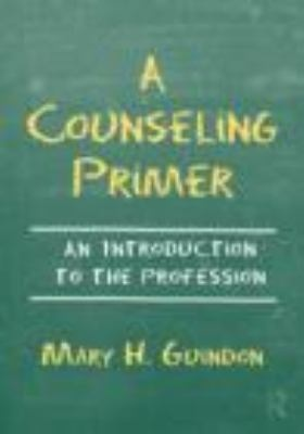 Everything You Want To Know About A Counseling Career. Career CounselingPsychologyCareer  AdvicePsicologia