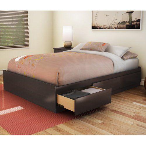 Mejores 103 imágenes de Bedroom en Pinterest | Camas matrimoniales ...