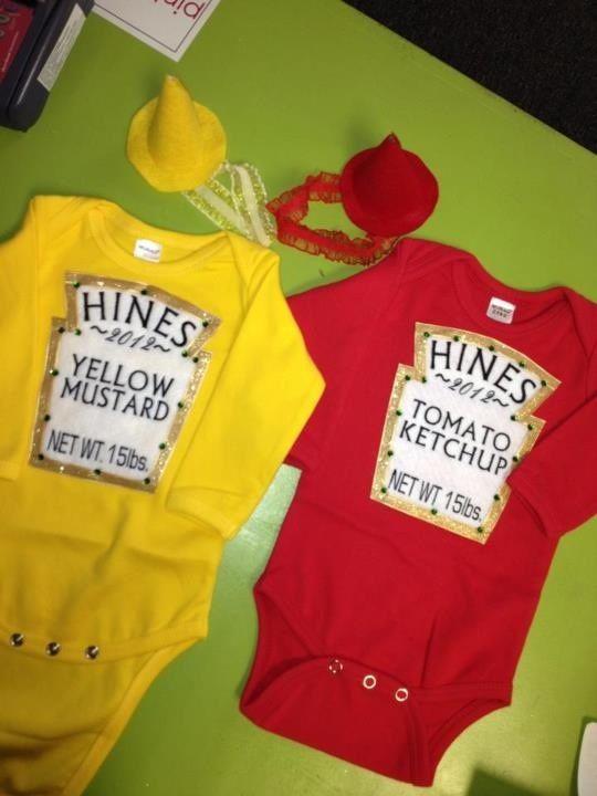 Fun Halloween Costumes for Twins! | TWINS Magazine