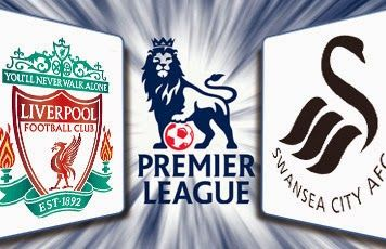 Taruhan Bola : Liverpool Kedatangan Swansea City