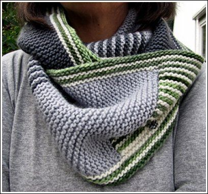 Free pattern from Dreamers Place, the English version is below the picture