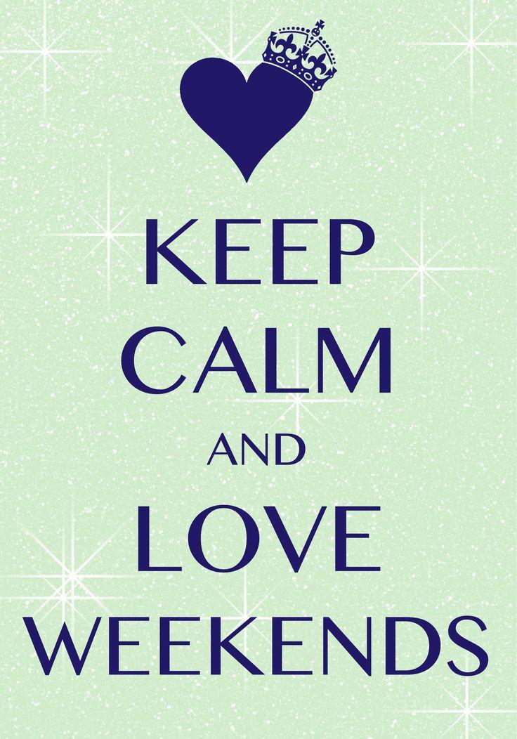 best 25 happy weekend quotes ideas on pinterest weekend