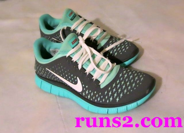 It's pretty cool (: / #nikes just fot $49     cheap nike shoes, wholesale nike frees, #womens #running #shoes, discount nikes, tiffany blue nikes, hot punch nike frees, nike air max,nike roshe run