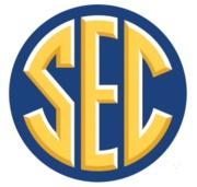 Auburn football - Auburn Tigers Football NCAA News from al.com