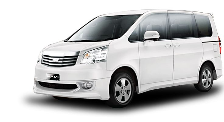 Dapatkan Toyota Nav 1, dalam kredit yang murah. Detail Hub. 085258181882 / 085648817981, Pin BB : 27037761 : http://hargatoyotakredit.com/portfolio/toyota-nav-1