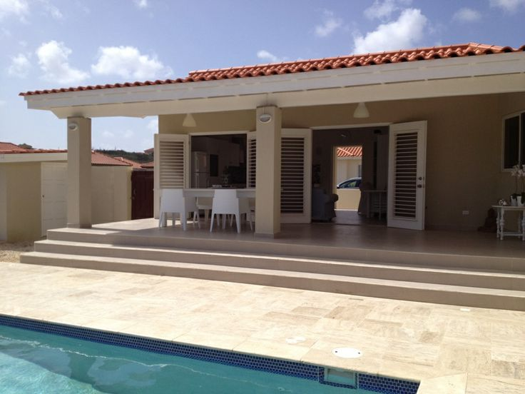 Aruba Real Estate for Sale in Noord - Washington Home