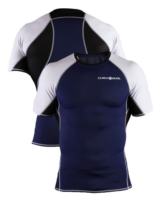 Sport Chek Men S Workout Clothes