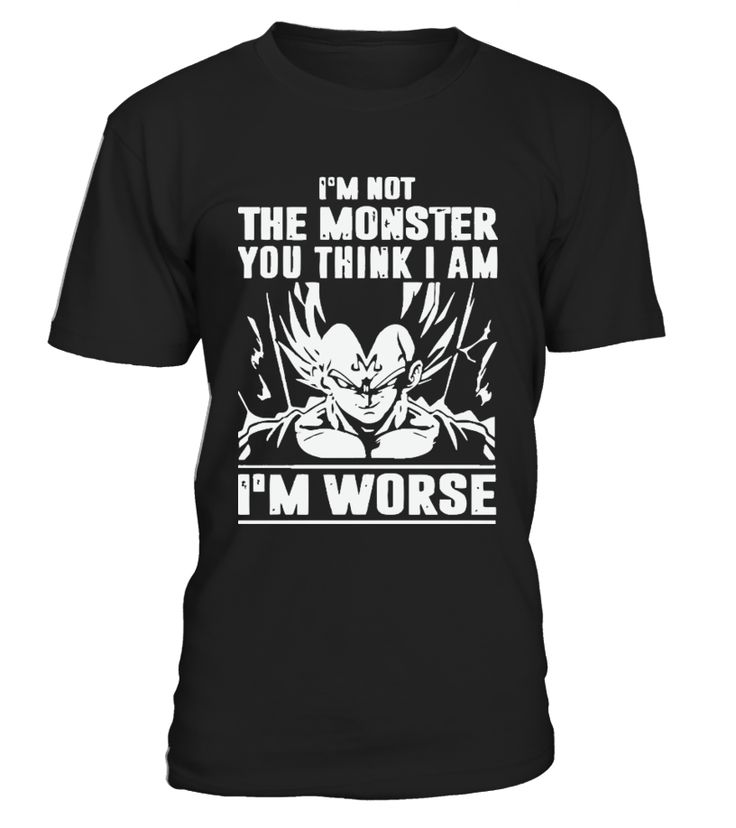 Dragonball z super saiyan goku vegeta   => Check out this shirt by clicking the image, have fun :) Please tag, repin & share with your friends who would love it. #tennis #tennisshirt #tennisquotes #hoodie #ideas #image #photo #shirt #tshirt #sweatshirt #tee #gift #perfectgift #birthday #Christmas