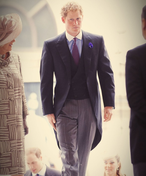 6528 Best Images About Royal Fashion On Pinterest