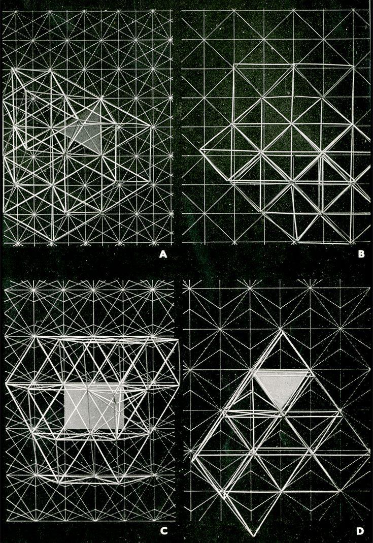 Eckhard Schulze-Fielitz. Architecture D'Aujourd'Hui 102 Jun 1962: 78