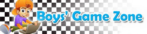 Free online games. Free games for boys to play online. Educational games, arcade games, driving, racing and more. Free online educational games for kids.