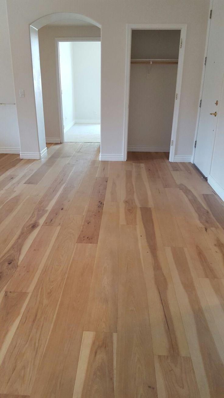 25 Best Wood Flooring Images On Pinterest Hardwood Floor