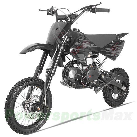 Best 25 Pit Bike Ideas On Pinterest Honda Pit Bike