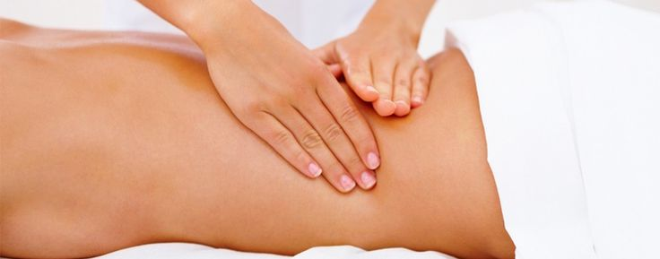 nice Complete Mind, Body and Soul Rejuvenation With Remedial Massage Chadstone http://dailyblogs.com.au/complete-mind-body-and-soul-rejuvenation-with-remedial-massage-chadstone/