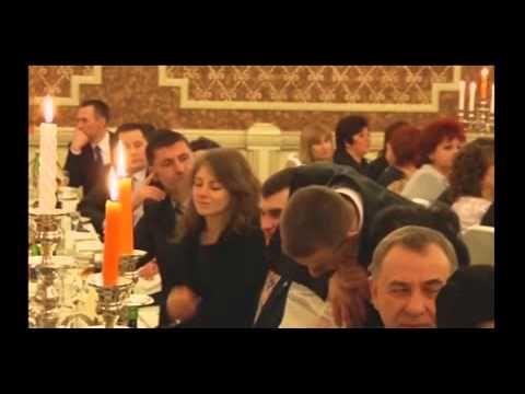 Конгресс 2014г. Видео компании.