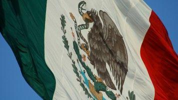 Del 4 de abril al 5 de diciembre · 1ra. Sección del Bosque de Chapultepec s/n, Col. San Miguel Chapultepec. CP 11850 · Miguel Hidalgo · 37 destacados a sólo 15 minutos de aquí