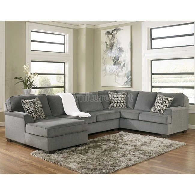 13 Best Shades Of Grey Sofa Living Room Furniture Images