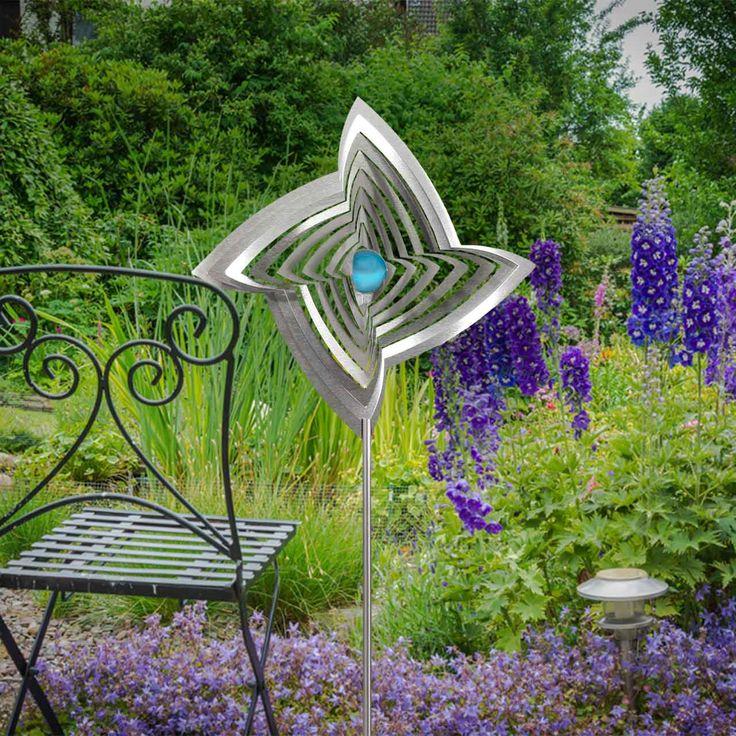 Top Best Gartenstecker Ideas On Pinterest Solarlampen Fur