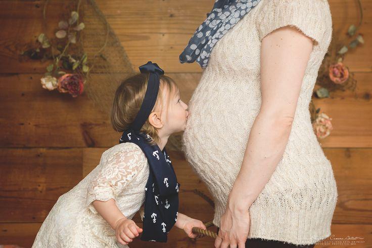 Saint Joseph Missouri Maternity, Child and Family Photography http://shaylapcameraartist.weebly.com