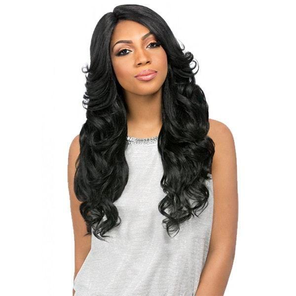 Best 25 Perm Hair Ideas On Pinterest Perm Curls Perms
