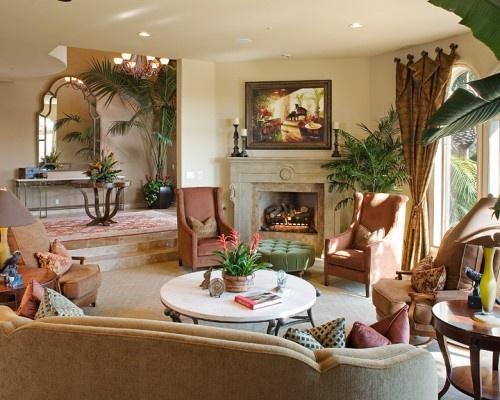 115 Best Corner Fireplace Images On Pinterest Corner Fireplaces Fireplace Ideas And Corner