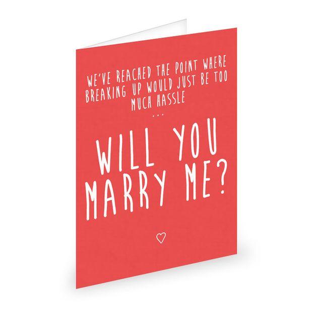 154 best Funny Valentines cards images on Pinterest  Vintage