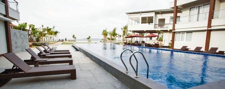 Facilites D39season Hotel Jepara Jepara Accommodation Jl  Hotel Jepara