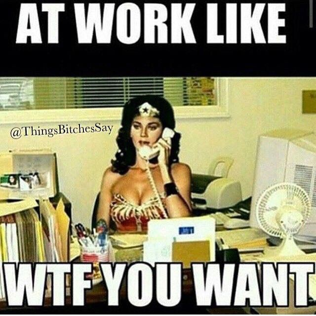 20e78eae30edff3142d3977b0578fe5b movie memes funny memes best 20 work memes ideas on pinterest funny work humor, work,Work Meme Funny
