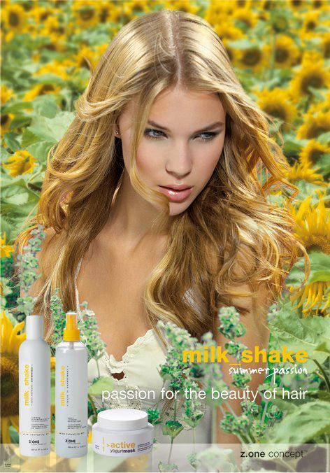milk_shake #hair proucts have it & love it:)