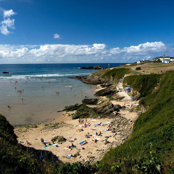 Tapia de Casariego, el punto épico de la costa asturiana | Galería de fotos 36 de 201 | Traveler