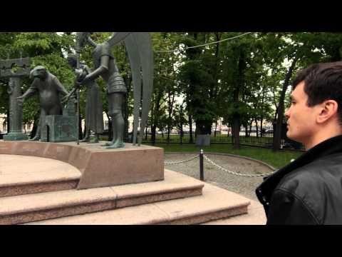 Click CC on the bottom right for English subtitles. Timur Kodirov, Russian Mormon