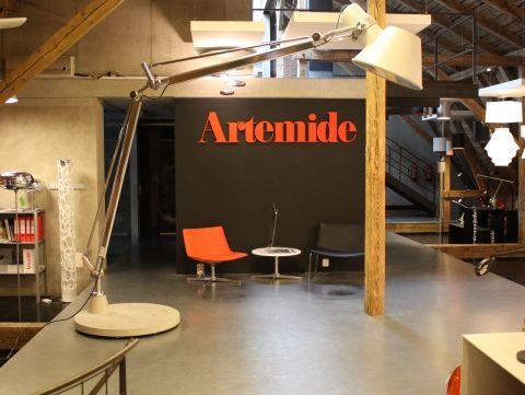 Artemide - Lightborn