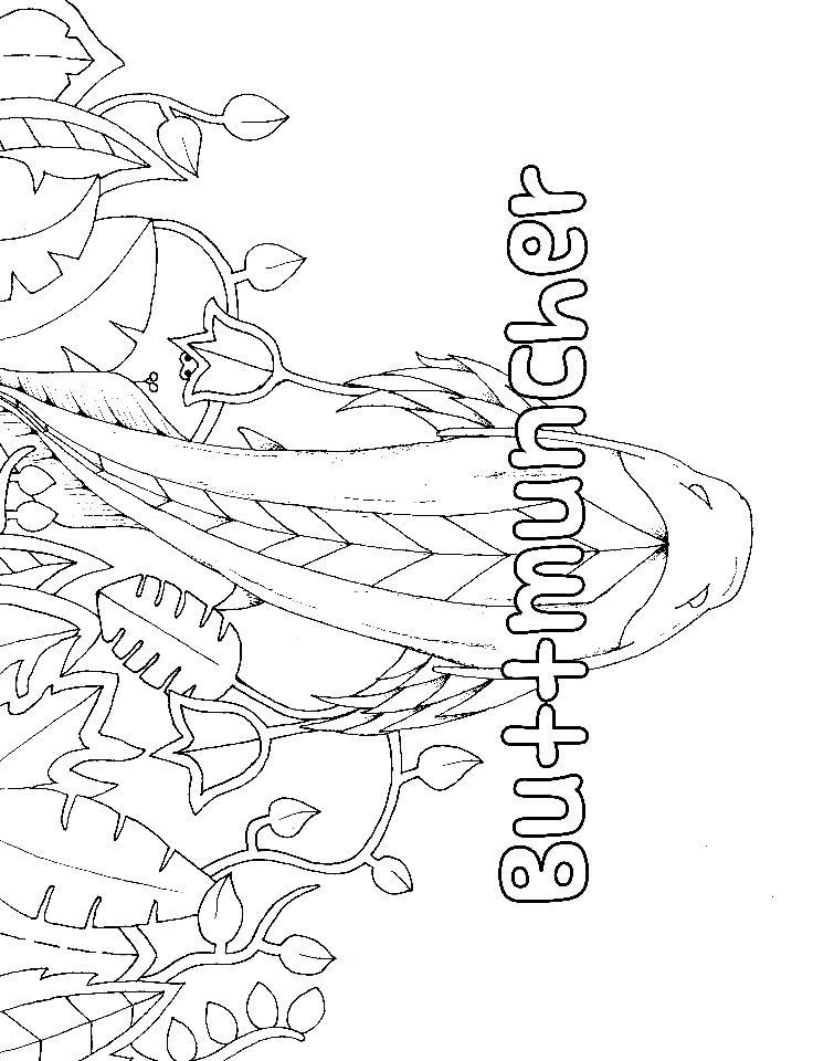 Fish - Adult Coloring page - swear. 14 FREE printable coloring pages, Visit swearstressaway.com to download and print 14 swear word coloring pages. These adult coloring pages with colorful language are perfect for getting rid of stress. The free printable coloring pages that are given change, so the pin may differ from the coloring pages give at swearstressaway.com #coloring