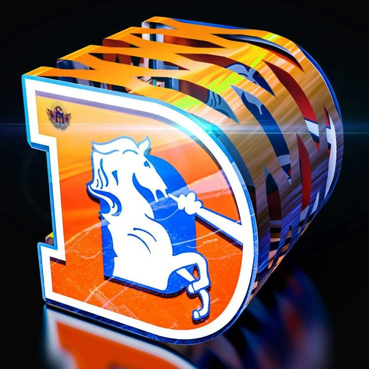 115 Best Nfl Logos And Art Images On Pinterest San Diego