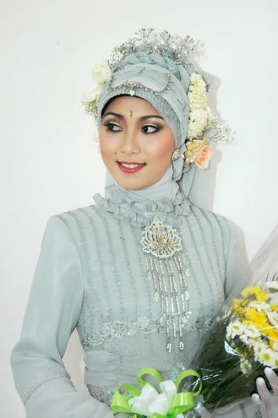 This Is The Image Gallery Of Arabic Wedding Dresses 2013 Summer Collection You Are Currently