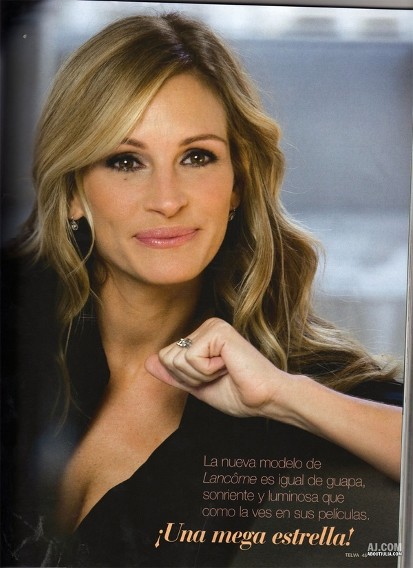 #Julia Roberts Julia Thanks for viewing. Feel free to Pin, Like, or Comment.