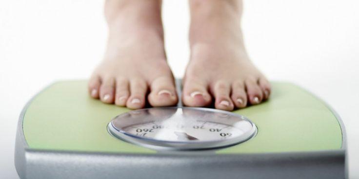 Savez-vous comment maigrir sainement ? 9 questions pour tester vous connaissances minceur !