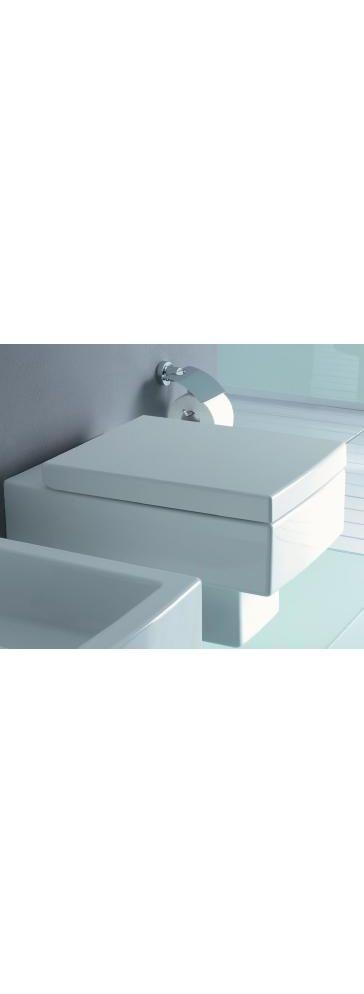 1000+ images about Toalett on Pinterest | Clean : toaletter decor : Inredning