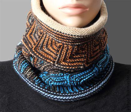 Modular Knitting Patterns : 1000+ images about KNITting modular, mitered on Pinterest Shawl, Ravelry an...
