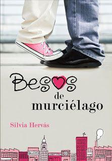 Juvenil Romántica | Toda la literatura romántica para adolescentes. Young Adult Romance y New Adult: Ganadora del I PREMIO ELLAS JUVENIL ROMÁNTICA (PEJR)