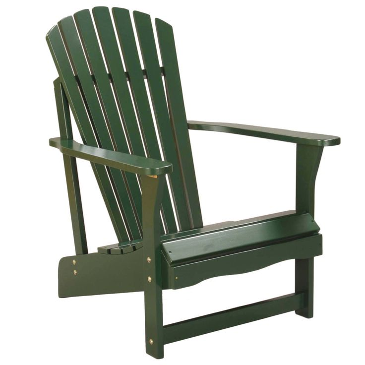 Adirondack Coffee Table Set: 1000+ Ideas About Chair Side Table On Pinterest