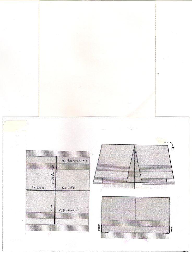 escanear0018.jpg (1170×1552)